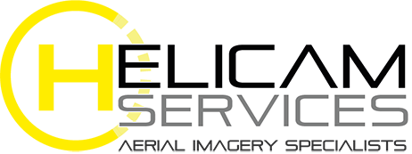 Helicam Services Ltd