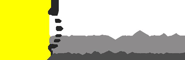 Helicam Services Logo